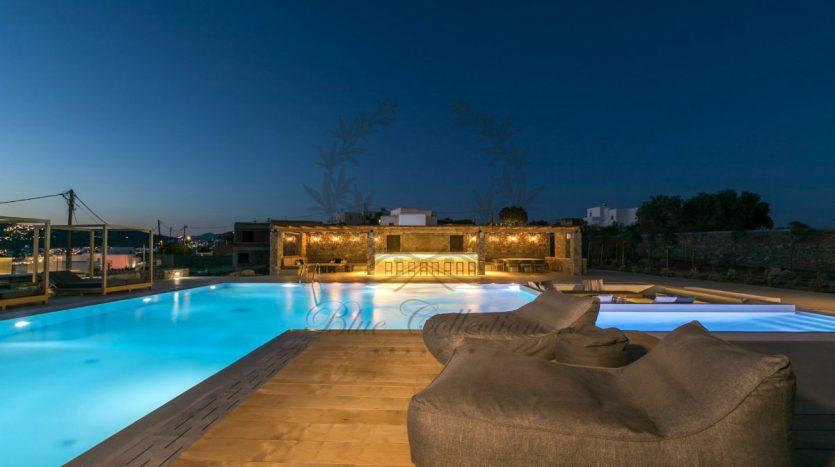 Mykonos_Luxury_Villas_Blue_Collection_Greece_ALP (27)