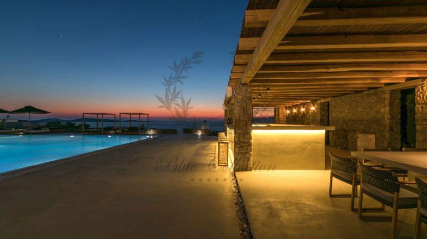 Mykonos_Luxury_Villas_Blue_Collection_Greece_ALP (28)