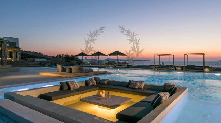 Mykonos_Luxury_Villas_Blue_Collection_Greece_ALP (29)