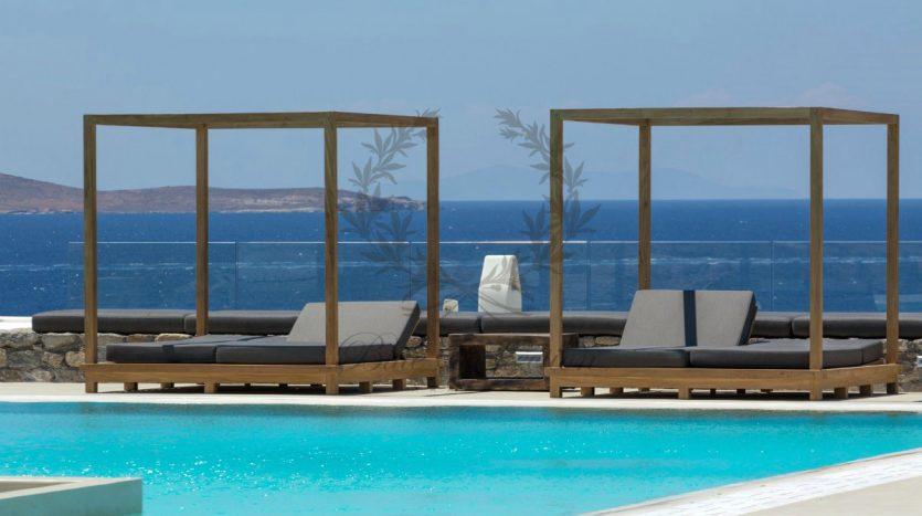 Mykonos_Luxury_Villas_Blue_Collection_Greece_ALP (3)