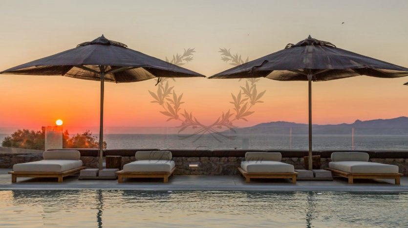 Mykonos_Luxury_Villas_Blue_Collection_Greece_ALP (30)