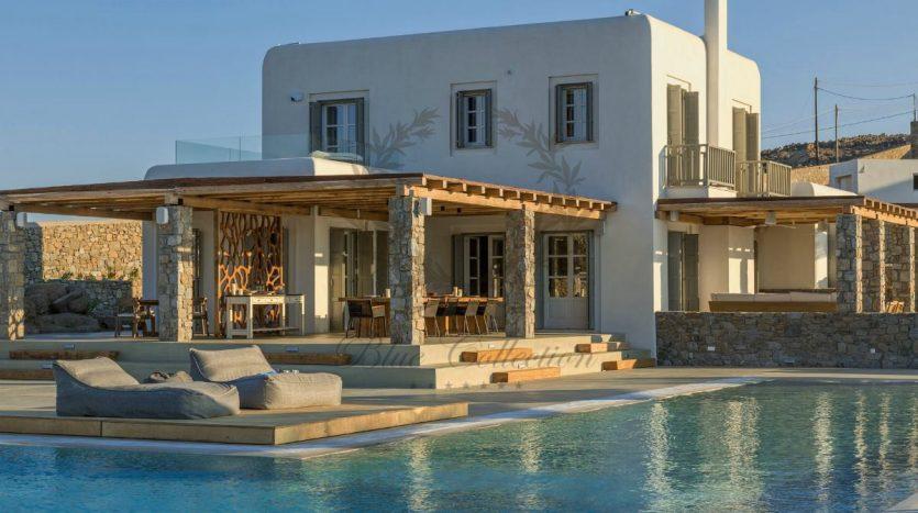Mykonos_Luxury_Villas_Blue_Collection_Greece_ALP (36)