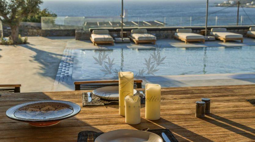 Mykonos_Luxury_Villas_Blue_Collection_Greece_ALP (37)