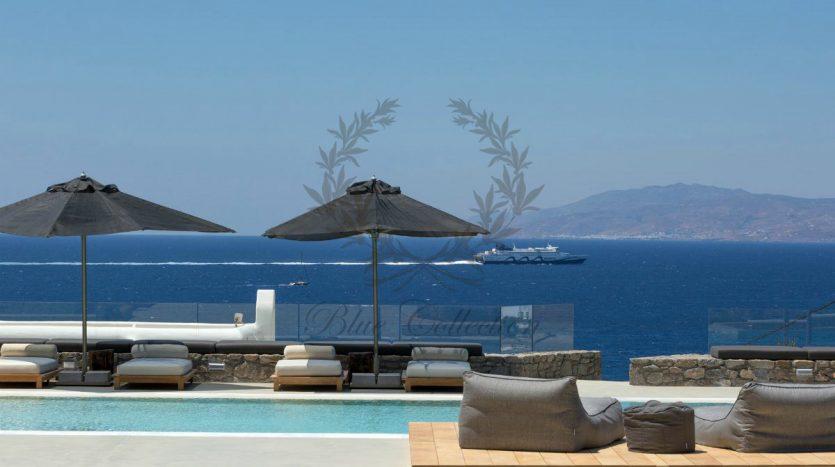 Mykonos_Luxury_Villas_Blue_Collection_Greece_ALP (4)