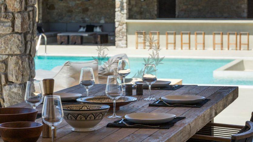 Mykonos_Luxury_Villas_Blue_Collection_Greece_ALP (40)