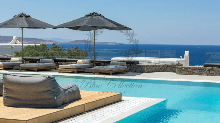 Mykonos_Luxury_Villas_Blue_Collection_Greece_ALP (41)