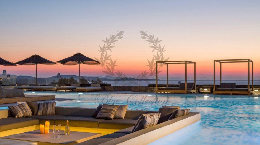 Mykonos_Luxury_Villas_Blue_Collection_Greece_ALP (6)