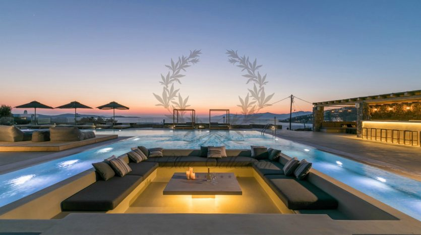 Mykonos_Luxury_Villas_Blue_Collection_Greece_ALP (7)