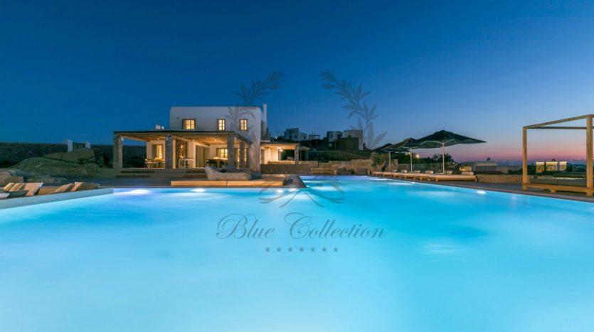 Mykonos_Luxury_Villas_Blue_Collection_Greece_ALP (8)