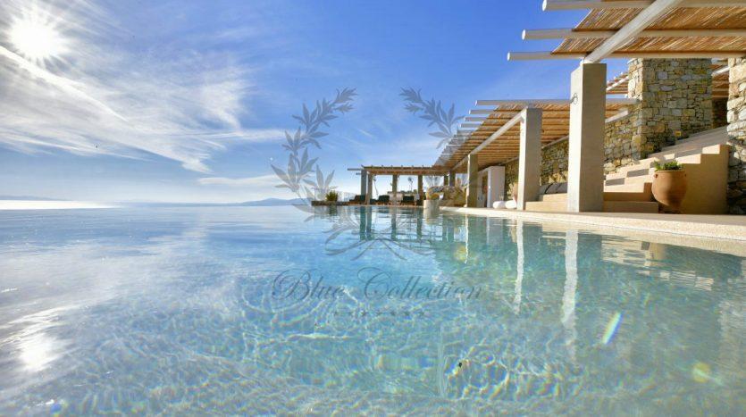 Mykonos_Luxury_Villas_Blue_Collection_Greece_KRC5