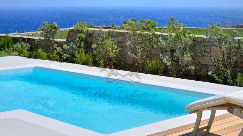Blue_Collection_Mykonos_Greece_Luxury_Villas_ELD2 (10)