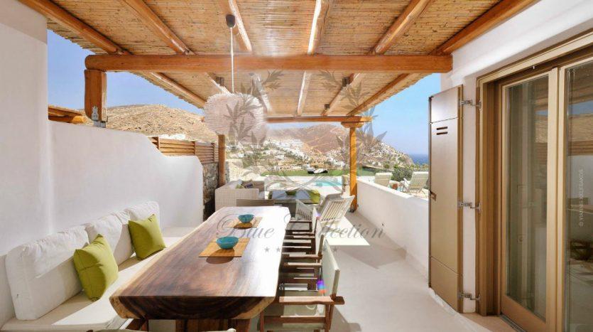 Blue_Collection_Mykonos_Greece_Luxury_Villas_ELD2 (13)