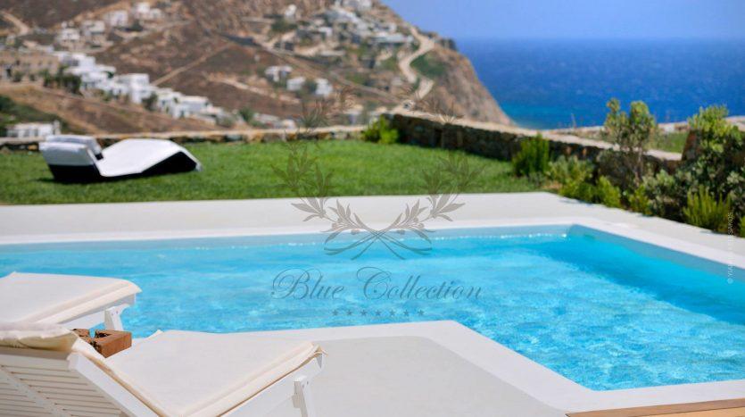 Blue_Collection_Mykonos_Greece_Luxury_Villas_ELD2 (15)