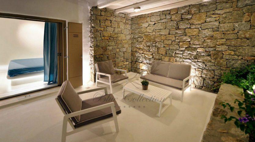 Blue_Collection_Mykonos_Greece_Luxury_Villas_ELD2 (16)