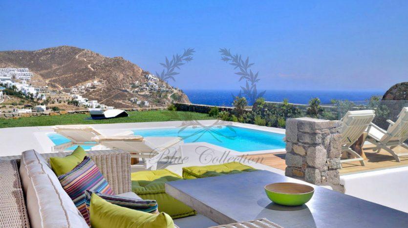 Blue_Collection_Mykonos_Greece_Luxury_Villas_ELD2 (19)