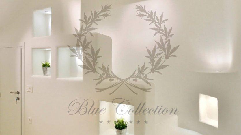 Blue_Collection_Mykonos_Greece_Luxury_Villas_ELD2 (2)