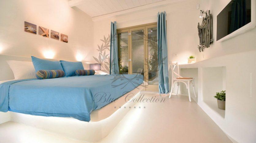 Blue_Collection_Mykonos_Greece_Luxury_Villas_ELD2 (21)