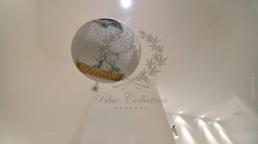 Blue_Collection_Mykonos_Greece_Luxury_Villas_ELD2 (27)