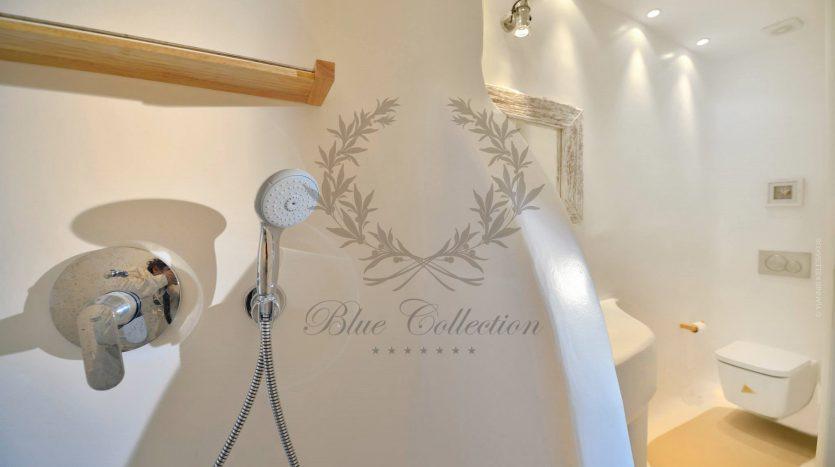 Blue_Collection_Mykonos_Greece_Luxury_Villas_ELD2 (28)
