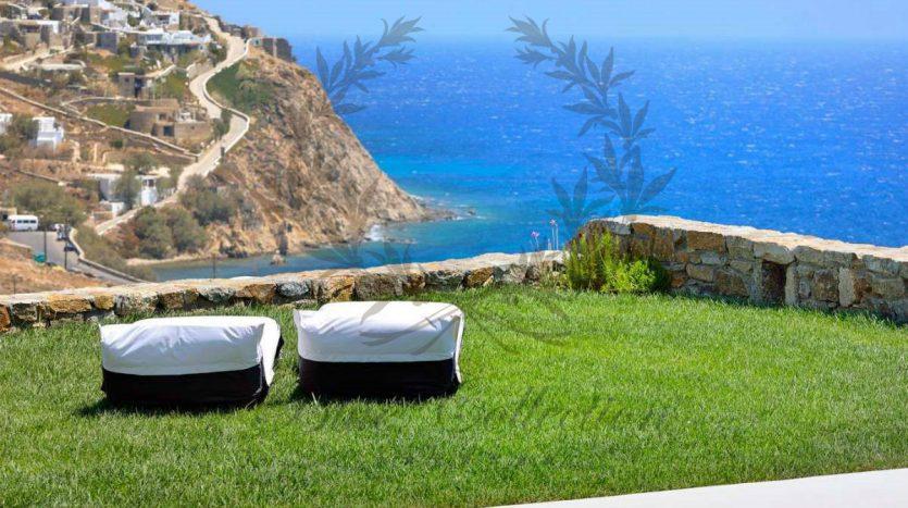 Blue_Collection_Mykonos_Greece_Luxury_Villas_ELD2 (29)