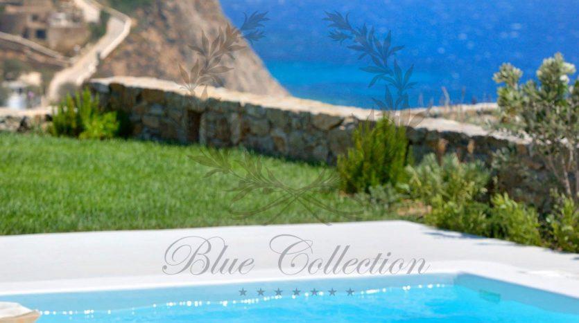 Blue_Collection_Mykonos_Greece_Luxury_Villas_ELD2 (3)