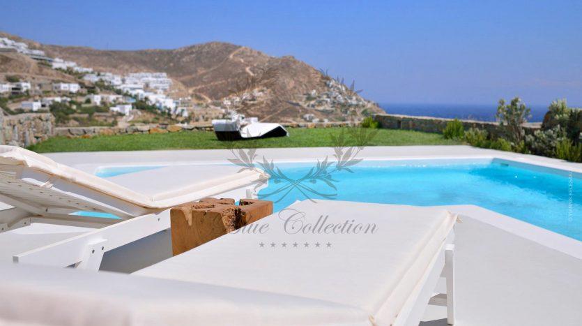 Blue_Collection_Mykonos_Greece_Luxury_Villas_ELD2 (30)
