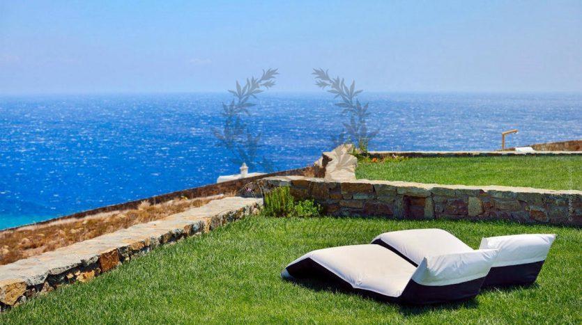 Blue_Collection_Mykonos_Greece_Luxury_Villas_ELD2 (32)