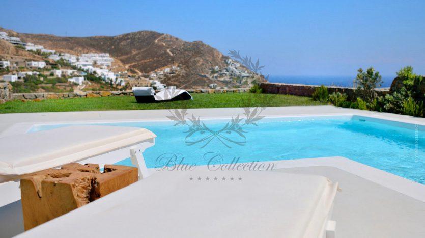 Blue_Collection_Mykonos_Greece_Luxury_Villas_ELD2 (33)