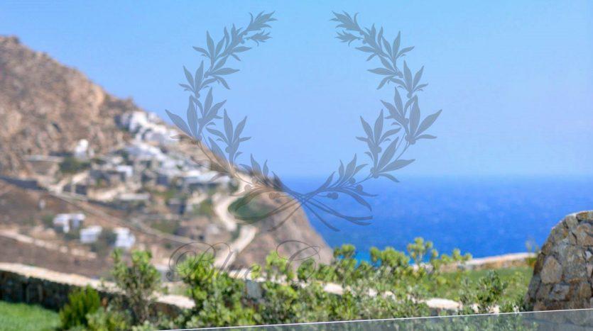 Blue_Collection_Mykonos_Greece_Luxury_Villas_ELD2 (34)