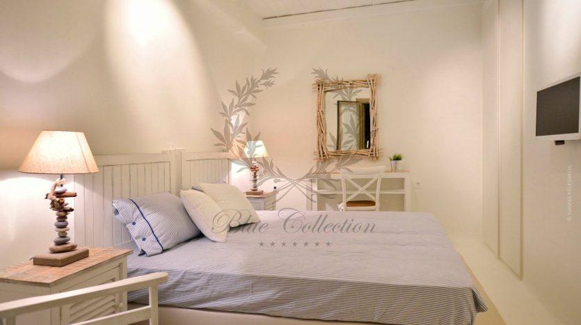 Blue_Collection_Mykonos_Greece_Luxury_Villas_ELD2 (35)