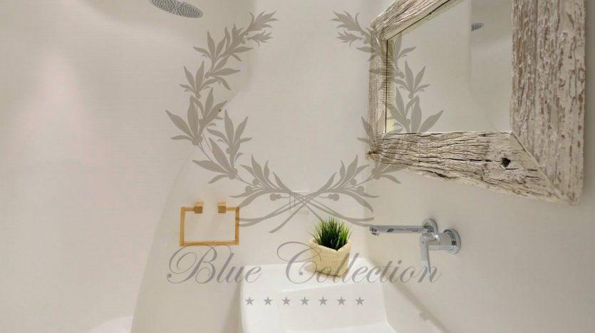 Blue_Collection_Mykonos_Greece_Luxury_Villas_ELD2 (4)