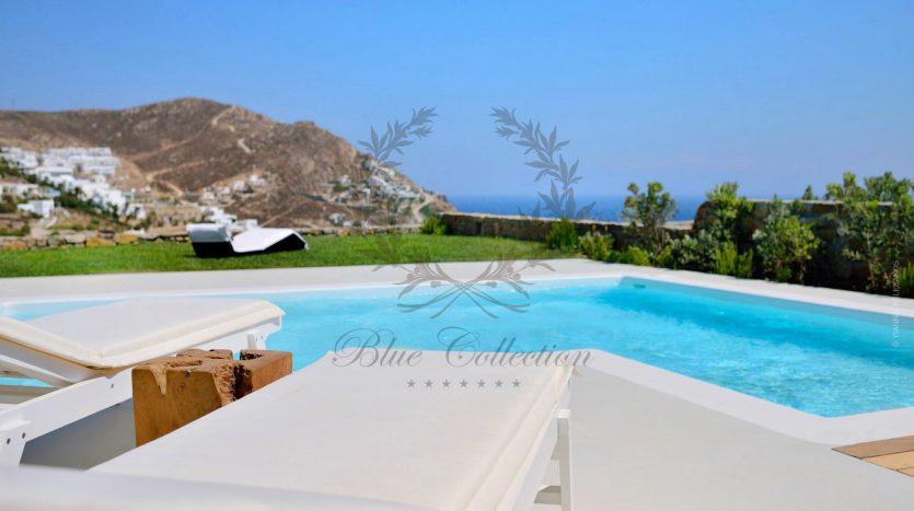 Blue_Collection_Mykonos_Greece_Luxury_Villas_ELD2 (5)