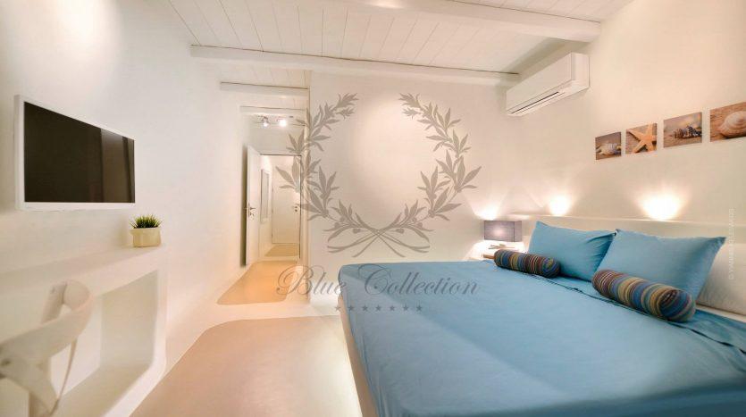 Blue_Collection_Mykonos_Greece_Luxury_Villas_ELD2 (7)