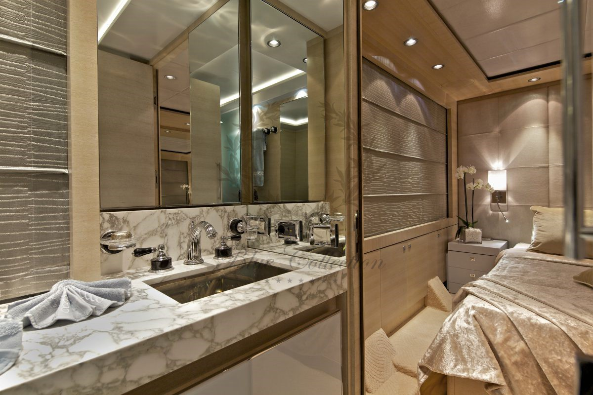 Luxury_Yacht_Charters_Blue_Yachting_Greece_OPATI (11)