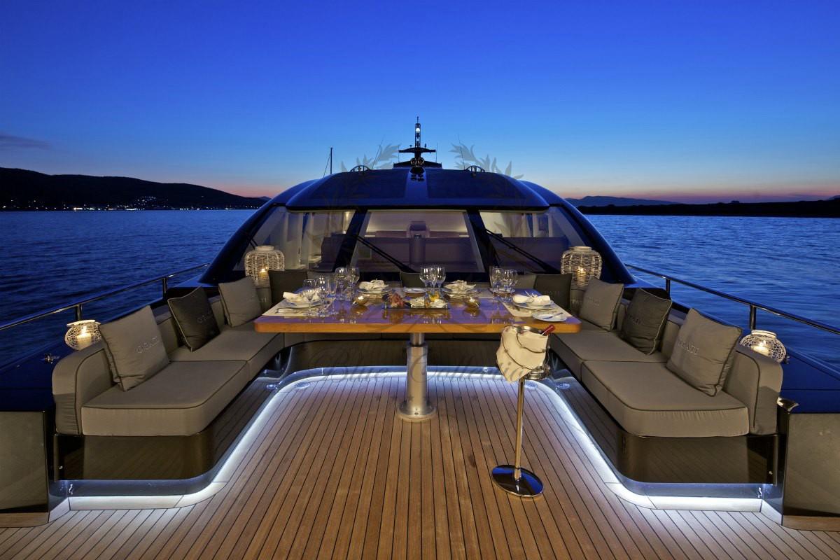 Luxury_Yacht_Charters_Blue_Yachting_Greece_OPATI (16)