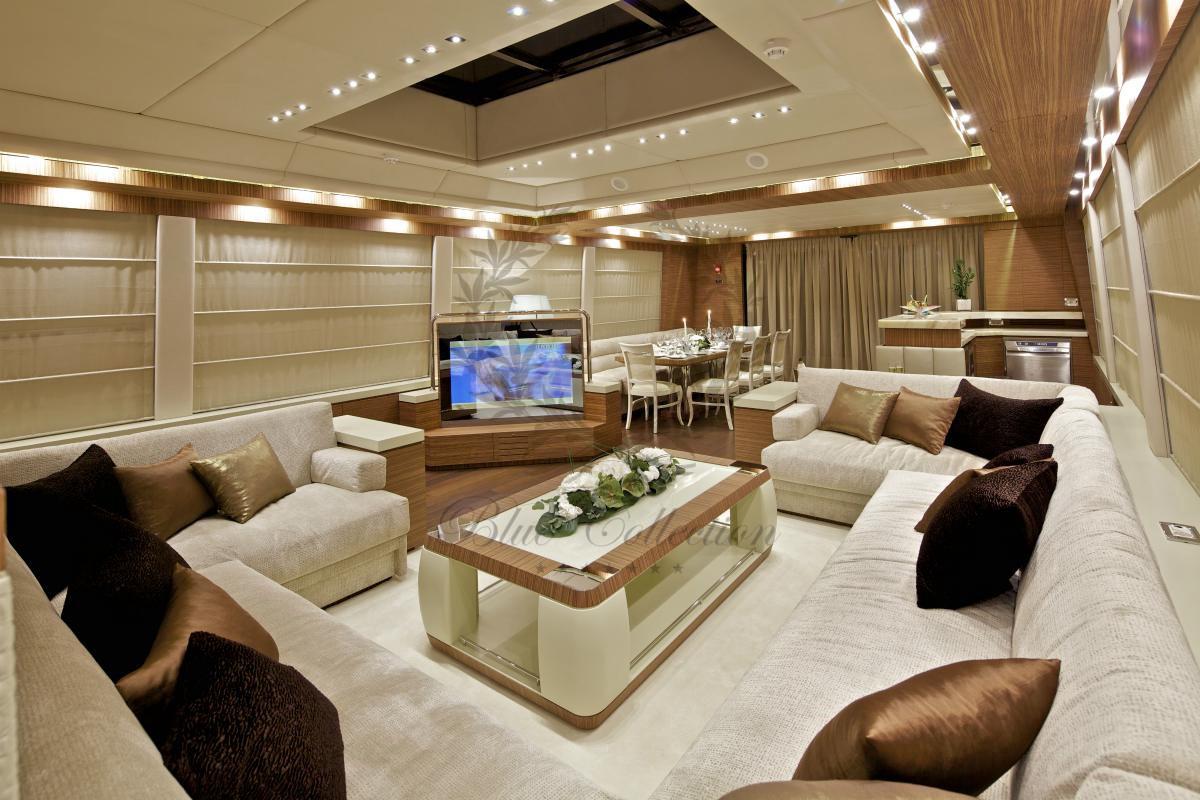 Luxury_Yacht_Charters_Blue_Yachting_Greece_OPATI (20)