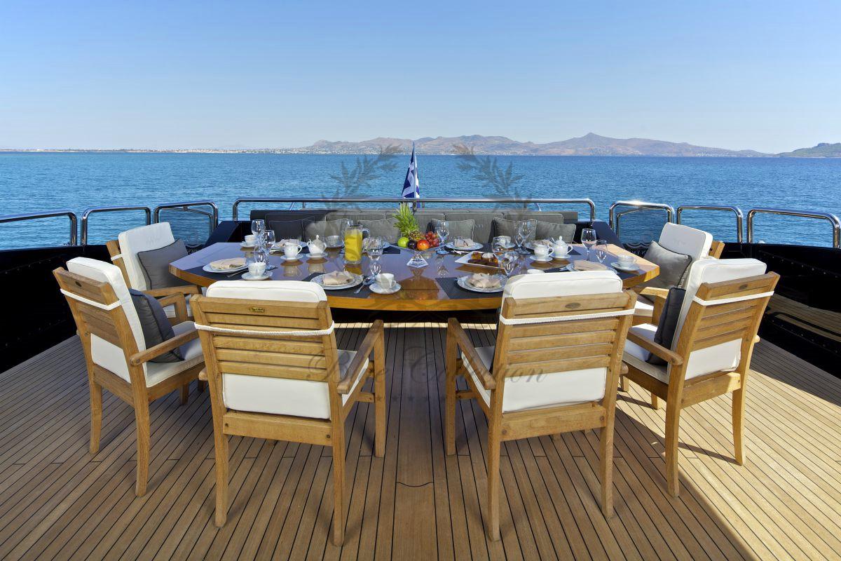 Luxury_Yacht_Charters_Blue_Yachting_Greece_OPATI (8)