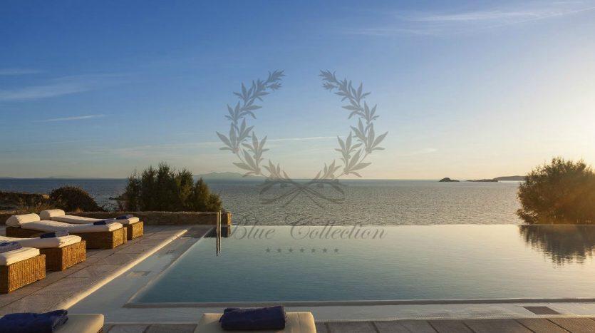 Mykonos_Luxury_Villas_ASL5 (30)