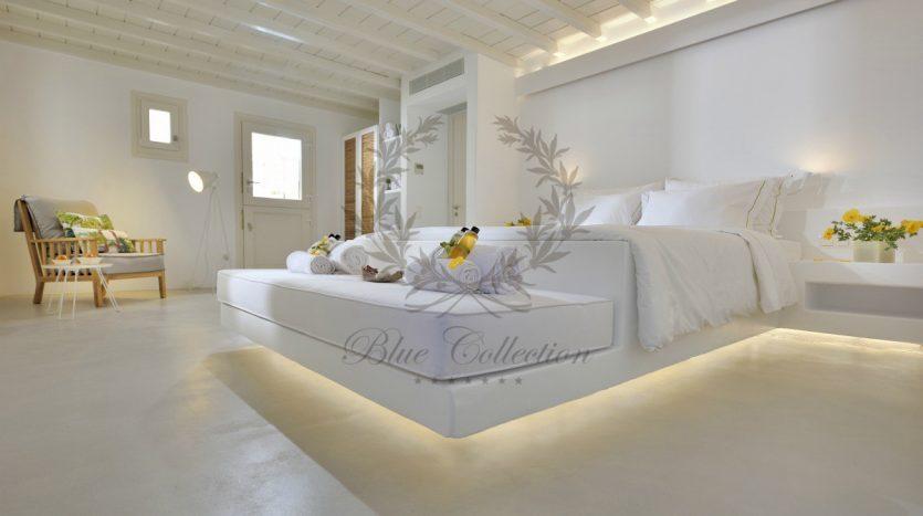 Mykonos_Luxury_Villas_Blue_Collection_Greece_KRC3 (1)
