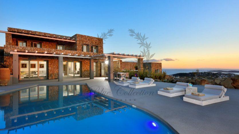 Mykonos_Luxury_Villas_Blue_Collection_Greece_KRC3 (10)