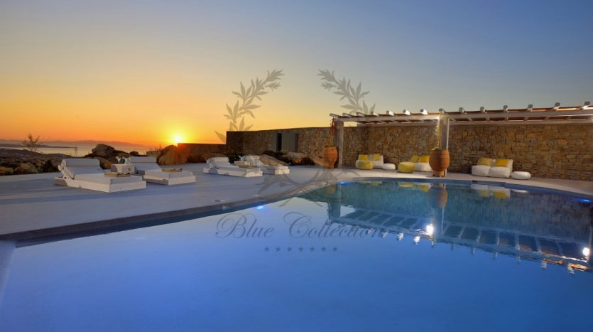 Mykonos_Luxury_Villas_Blue_Collection_Greece_KRC3 (11)