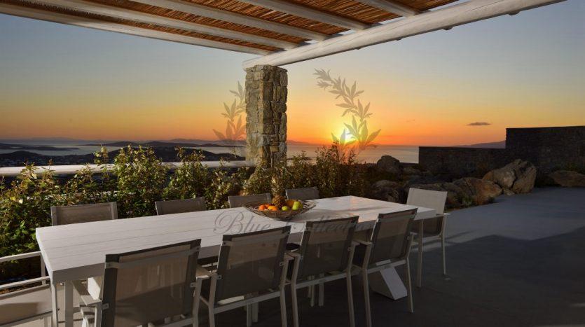 Mykonos_Luxury_Villas_Blue_Collection_Greece_KRC3 (12)