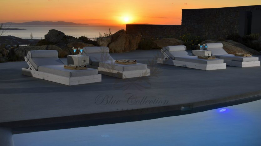 Mykonos_Luxury_Villas_Blue_Collection_Greece_KRC3 (13)