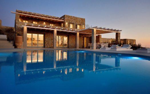 Mykonos_Luxury_Villas_Blue_Collection_Greece_KRC3 (15)