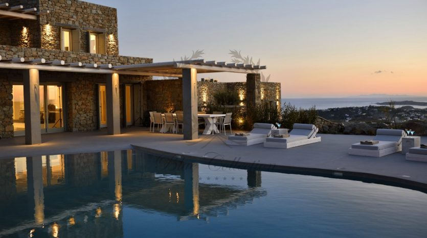 Mykonos_Luxury_Villas_Blue_Collection_Greece_KRC3 (18)