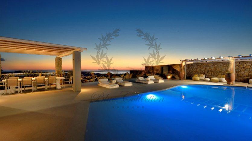 Mykonos_Luxury_Villas_Blue_Collection_Greece_KRC3 (19)