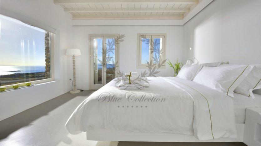 Mykonos_Luxury_Villas_Blue_Collection_Greece_KRC3 (2)