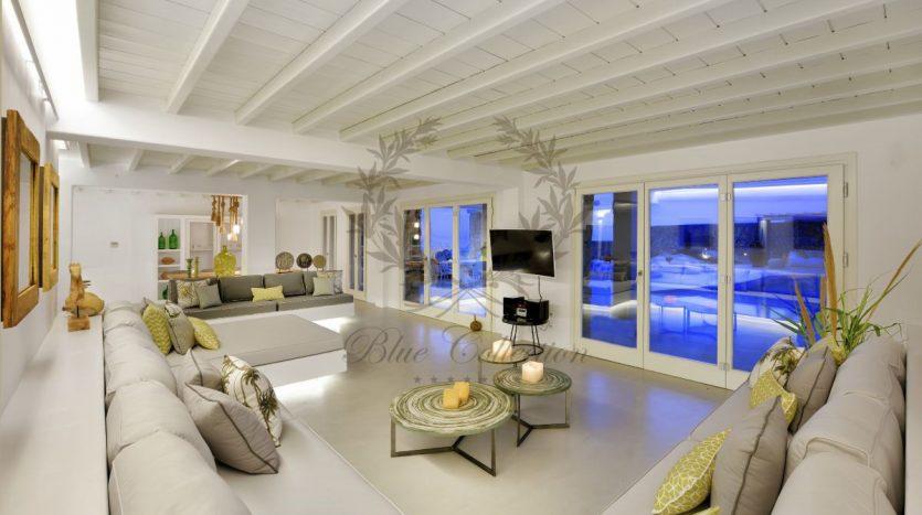 Mykonos_Luxury_Villas_Blue_Collection_Greece_KRC3 (28)