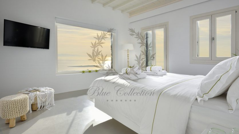 Mykonos_Luxury_Villas_Blue_Collection_Greece_KRC3 (3)