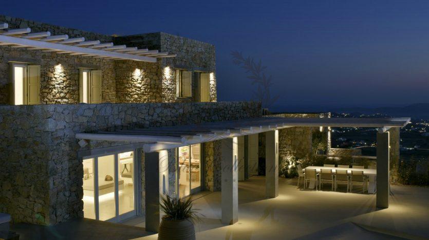 Mykonos_Luxury_Villas_Blue_Collection_Greece_KRC3 (30)